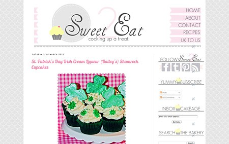 sweet-2-eat-baking-old-website