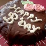 chocolate-and-berries-cheesecake