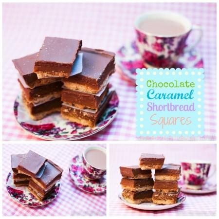 chocolate-caramel-shortbread