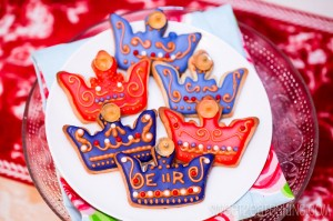 diamond-jubilee-royal-crown-cookies-4