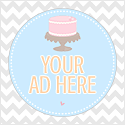 Advertise with Sweet 2 Eat Baking