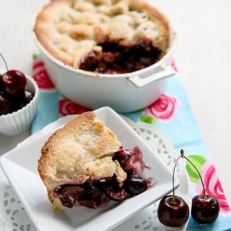 cherry-pie-1a