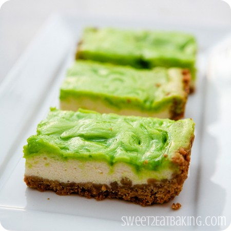 key-lime-cheesecake-bars-1
