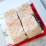 toasted-coconut-vanilla-bean-marshmallows-2