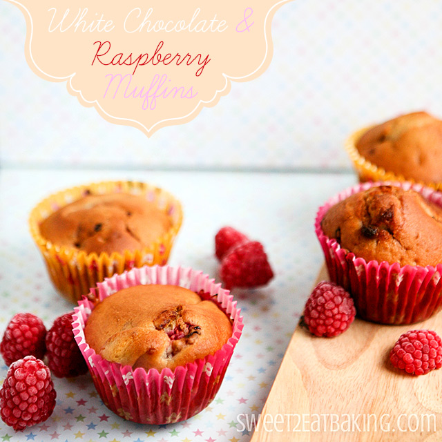 white-chocolate-and-raspberry-muffins-1