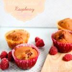 white-chocolate-and-raspberry-muffins-1