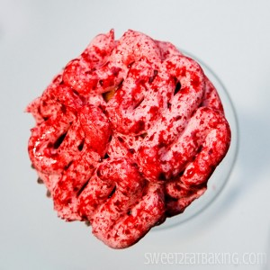 bloody-brains-cupcakes-2