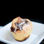 mini-muffin-cinnamon-rolls-1