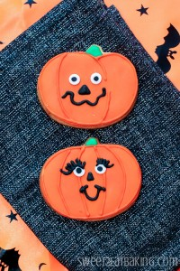 mr-and-mrs-jack-o-lantern-pumpkins