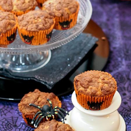 pumpkin-streusel-muffins-1