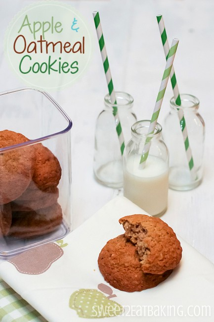 apple-and-oatmeal-cookies-1