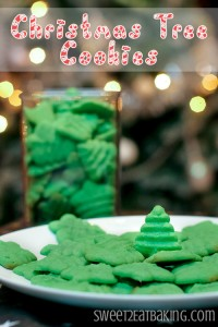 christmas-tree-cookies-1