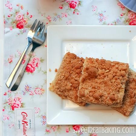 new-york-crumb-cake-3
