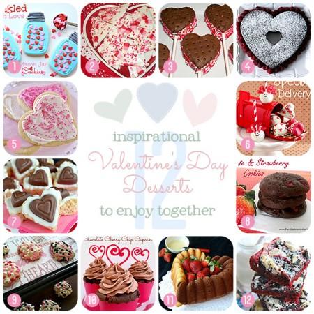 12-valentines-day-desserts