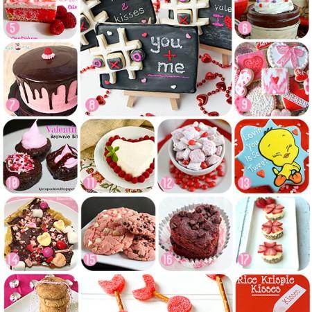 21-valentines-day-desserts