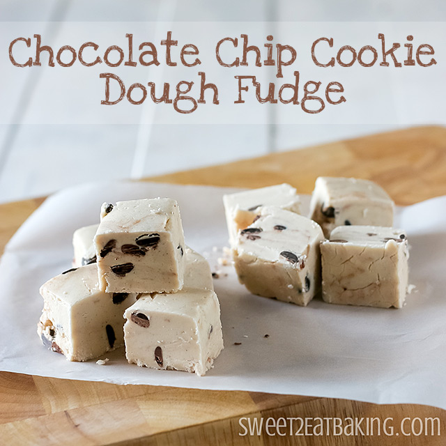 One Bite Cookie 'n Fudge Cups Recipes — Dishmaps