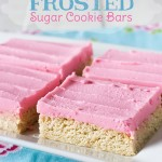 frosted-sugar-cookie-bars