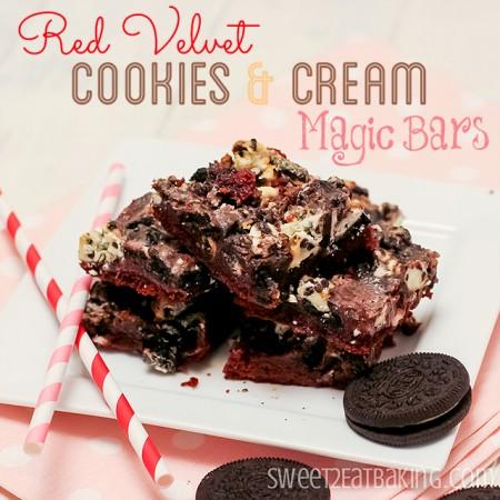 red-velvet-cookies-and-cream-magic-bars-1