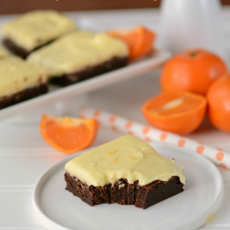Brownies-Orange-Frosting12-4words