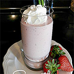 strawberry-banana-smoothie.jpg