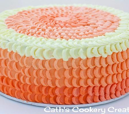 peache-ombre-petal-cake.jpg