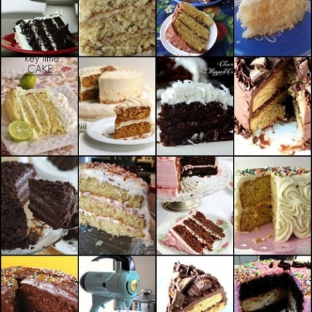 14-lucious-layer-cakes.jpg