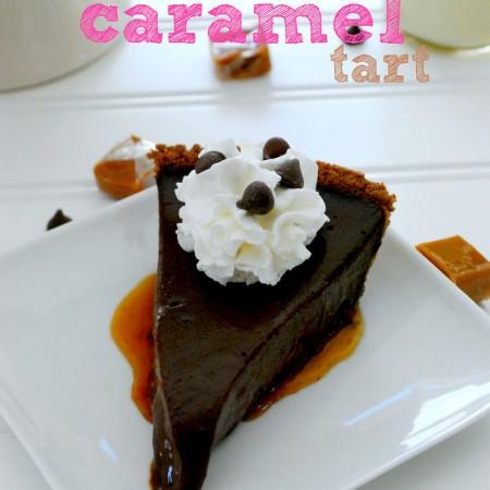 gooey-chocolate-caramel-tart-1.jpg