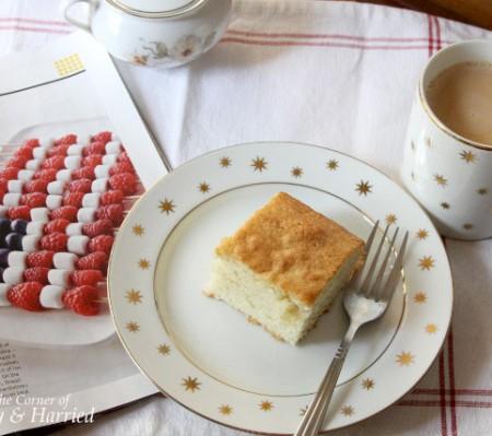 simple-vanilla-cake.jpg