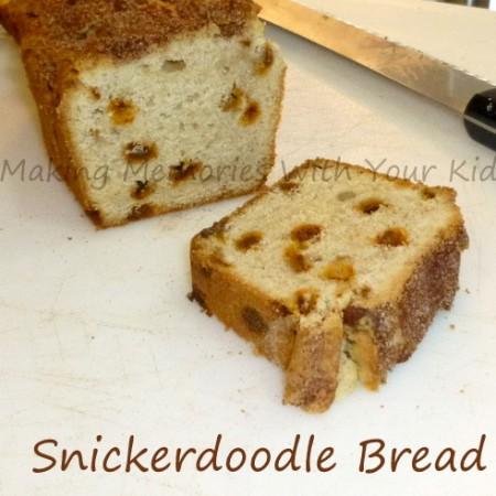 snickerdoodle-bread.jpg