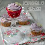 earl-grey-tea-cupcakes-recipe-1.jpg