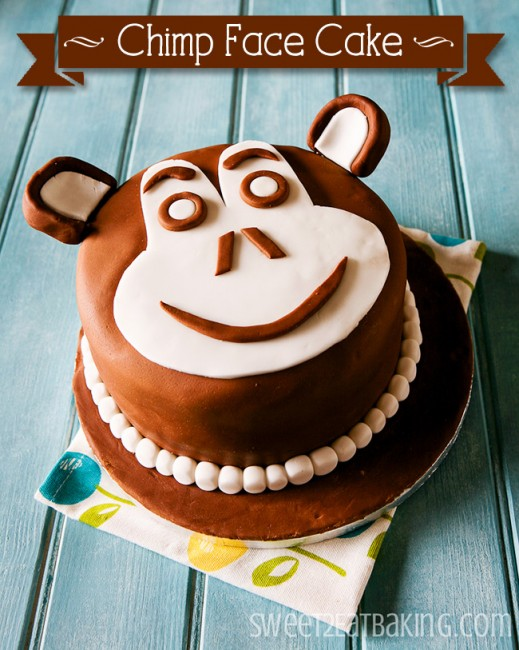 monkey-chimp-face-chocolate-cake-1.jpg