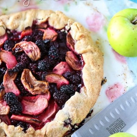 apple-and-blackberry-galette-1.jpg