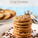 brown-butter-chocolate-chip-cookies-1.jpg