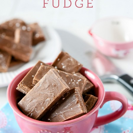 coca-cola-coke-fudge-1.jpg