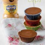 homemade-peanut-butter-cups-recipe