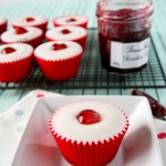 cherry-bakewell-cupcakes-1.jpg